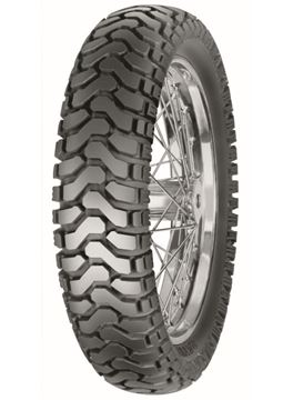 Picture of Mitas E07 Dual Sport 120/80-18 Rear