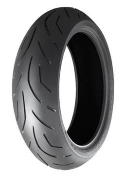 Picture of Bridgestone S20 EVO 200/55ZR17 Rear *FREE*DELIVERY* SAVE $80