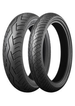 Picture for category Bridgestone BT45