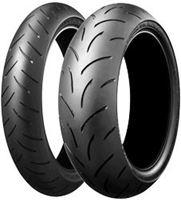 Picture for category Bridgestone BT-015
