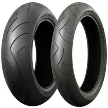Picture for category Bridgestone BT-01 Desmosedici OEM