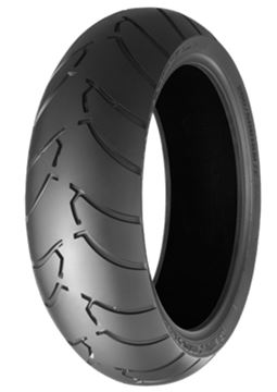 Picture of Bridgestone BT028R 200/50R18 Rear