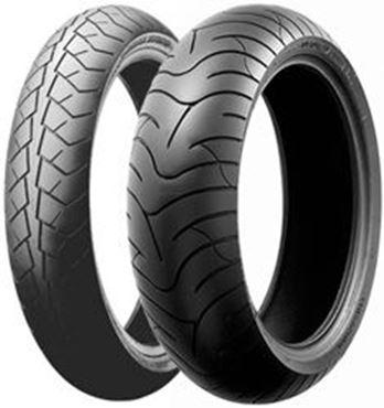 Picture for category Bridgestone BT020