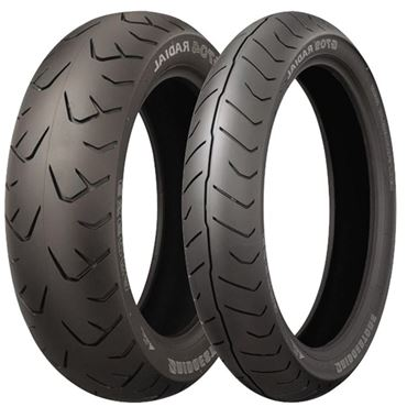 Picture for category Bridgestone G709
