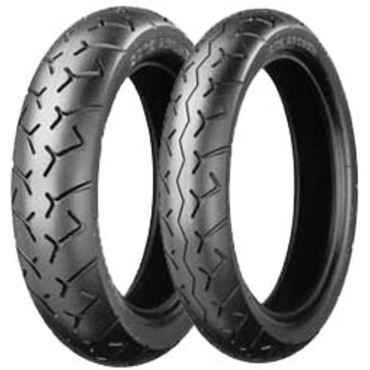 Picture for category Bridgestone G701 Honda Goldwing 1500 EOM Front