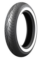 Picture for category Bridgestone G721 White Wall
