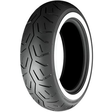 Picture for category Bridgestone G722 White Wall