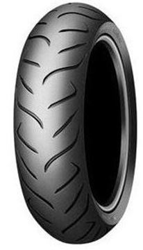 Picture of Dunlop Roadsmart II 180/55ZR17 Rear *FREE*DELIVERY* *SAVE*$30*