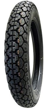 Picture for category Dunlop K70