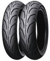 Picture for category Dunlop TT900 GP