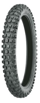 Picture of Mitas XT644 Army Special 3.50-21 Front
