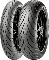 Picture for category Pirelli Angel GT