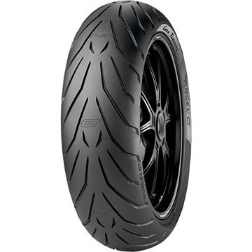 Picture of Pirelli Angel GT 150/70R17 Rear