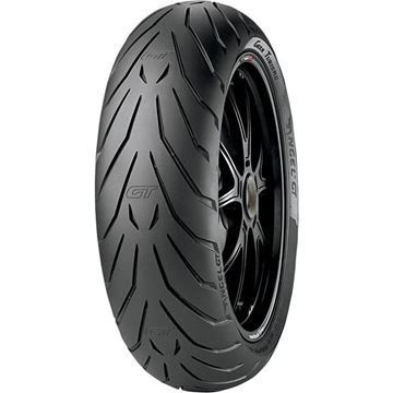 Picture of Pirelli Angel GT 160/60ZR18 Rear