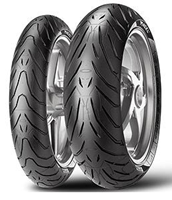 Picture for category Pirelli Angel ST
