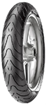 Picture of Pirelli Angel ST 120/60ZR17 Front