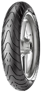 Picture of Pirelli Angel ST 120/70ZR-17 (A) Front