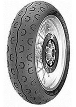 Picture of Pirelli Phantom Sportscomp 180/55ZR-17 Rear