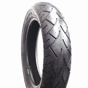 Picture of Metzeler Marathon ME880 170/60R17 Rear