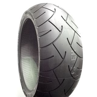 Motorcycle Tyre Warehouse Australia S Largest Motorcycle Tyre