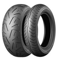 Picture for category Bridgestone Exedra MAX