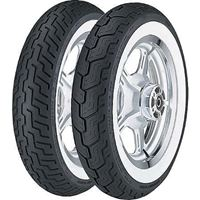 Picture for category Dunlop D404 White Wall