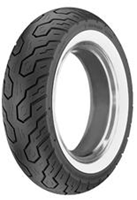 Picture for category Dunlop K555 White Wall