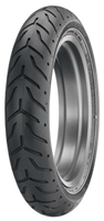 Picture for category Dunlop D408