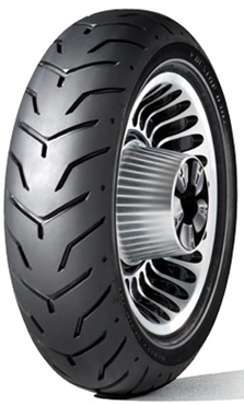 Picture for category Dunlop D407