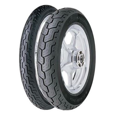 Picture for category Dunlop D402