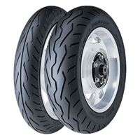 Picture for category Dunlop D251