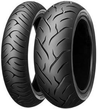 Picture for category Dunlop D221