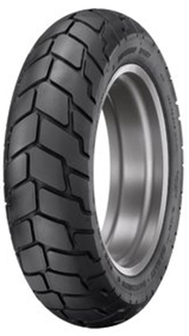 Picture for category Dunlop D427 Fatbob OEM