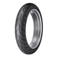 Picture for category Dunlop D208