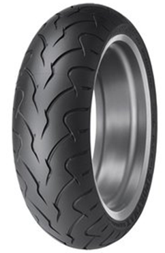 Picture for category Dunlop D207