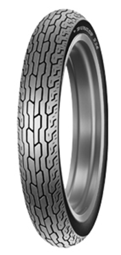 Picture for category Dunlop F24