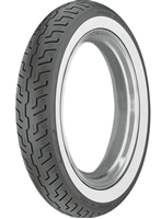 Picture for category Dunlop K177 White Wall