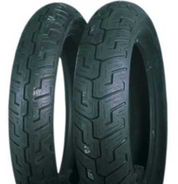 Picture for category Dunlop K177