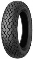 Picture for category Dunlop K627