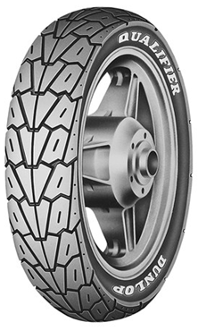 Picture for category Dunlop K525