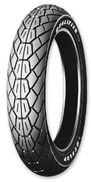Picture for category Dunlop F20