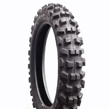 Picture of Michelin M12 XC 130/80-18 Rear