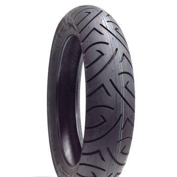 Picture of Pirelli Sport Demon 130/90-17 Rear