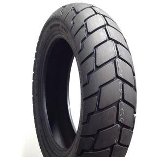 Dunlop D427 180/70B16 Rear