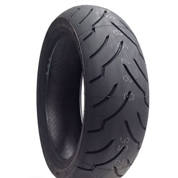 Picture of Dunlop American Elite 200/55R17 Rear (Radial)