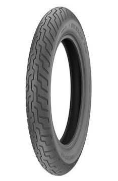 Picture of Dunlop D404F 300-18 Front