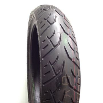 Picture of Dunlop D205 140/70VR18 Rear