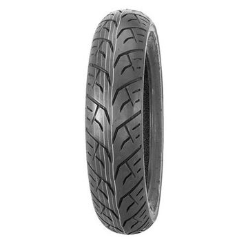 Picture of Dunlop D205F 140/75VR17 Front