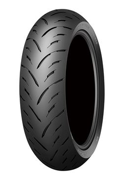 Picture of Dunlop GPR300  160/60ZR17 Rear