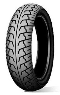 Picture of Dunlop K700 150/80VR16 Rear